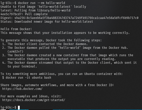 Docker run hello world.png