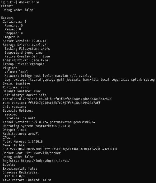 Docker info.png