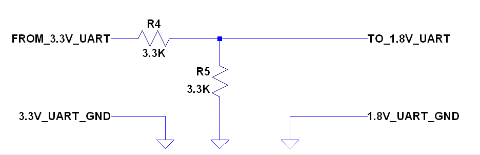 Uart33 18 voltage divider.png