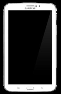 Samsung Galaxy Tab 3 7 0 (samsung-lt023g) - postmarketOS