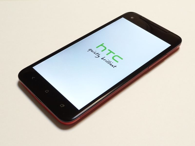 File:HTC Droid DNA.jpg