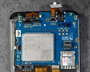 PinePhone-main-board.jpg
