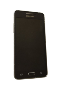 Samsung Galaxy Grand Prime (CAN)