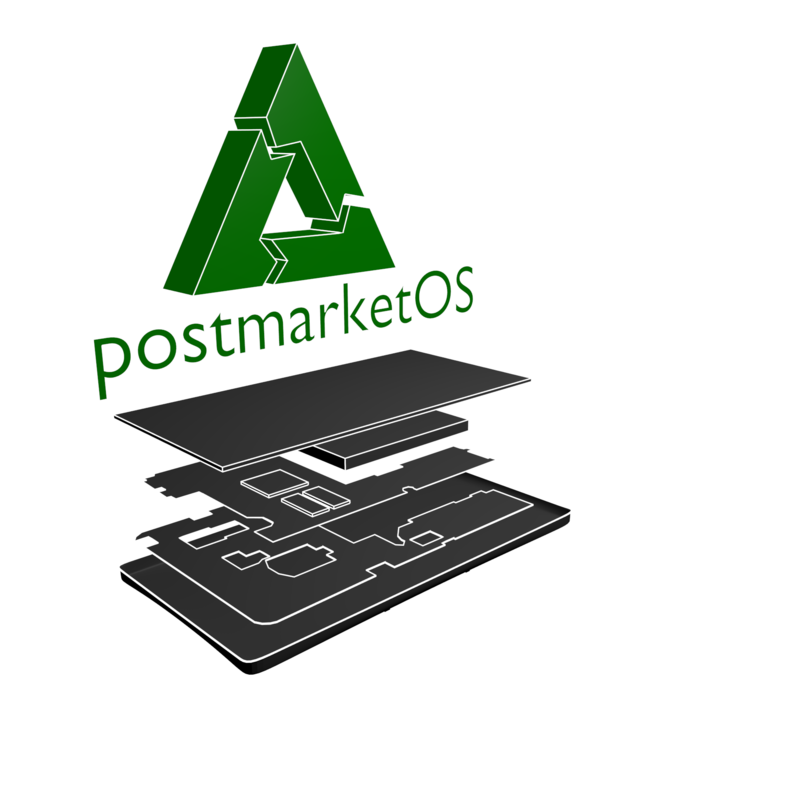 Postmarketos-shirt-logo.png
